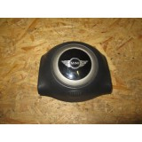 Juhi airbag Mini 2003 676036604